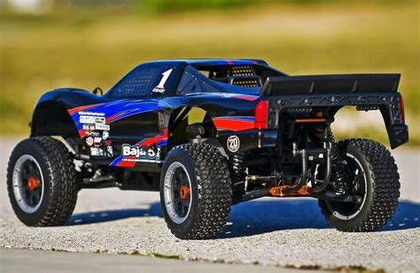 rc baja truck car baja truck rc 2011 pictures