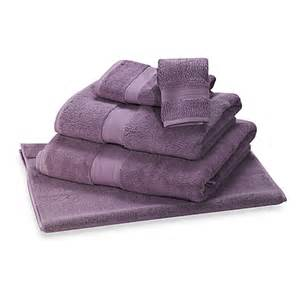 turkish towels bed bath beyond buy ultimate turkish bath towel in grape from bed bath