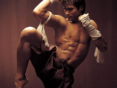 youtube film thailand ong bak furious 7 banned in thailand because of tony jaa nerd