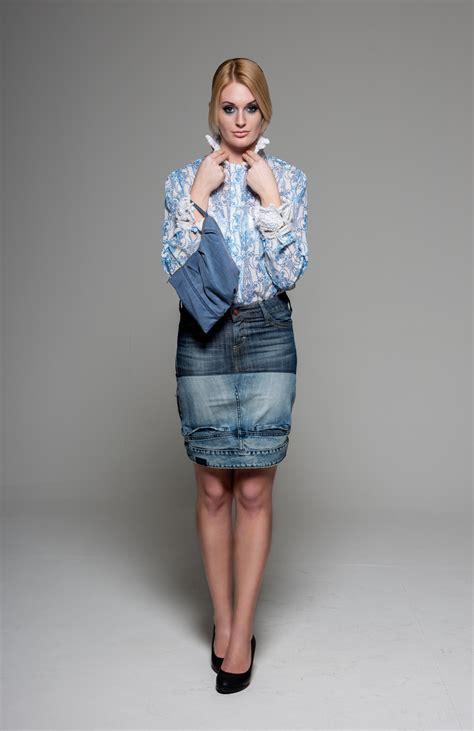 fashion upcycling upcycling fashion carlacixi