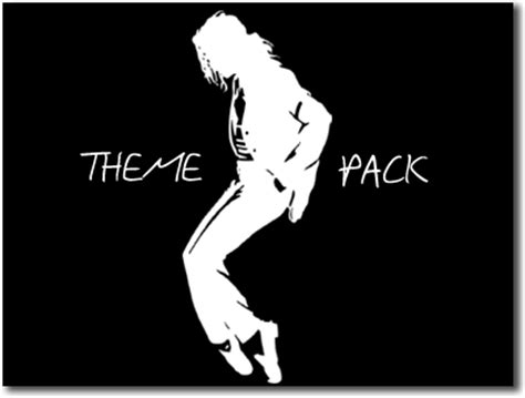 download michael jackson themes for windows 7 themes for windows 7 windows 8 michael jackson theme