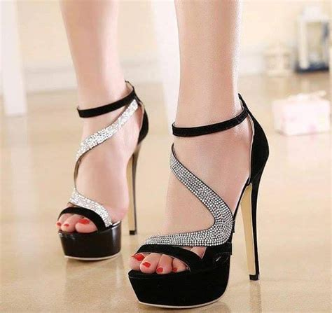 pencil high heel shoes 2017 pakistan bise result