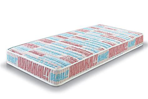 materasso aquacell materasso per bambini morfeus memory
