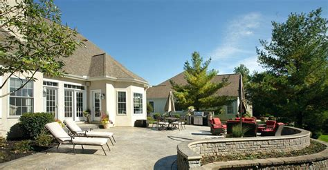 patio design software awesome picture of patio design software fabulous homes
