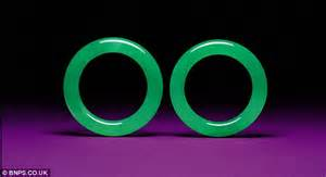 Green Jadeite Jade 898 the 163 3 7million bangles jewelery carved from