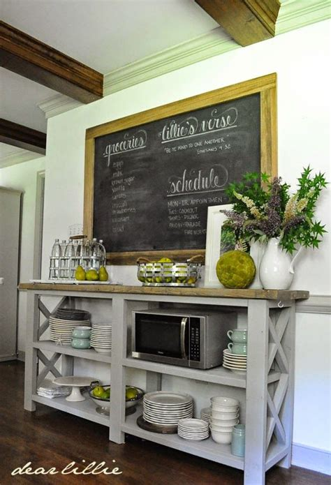 kitchen diy ideas 20 kitchen diy ideas you must love jewe blog