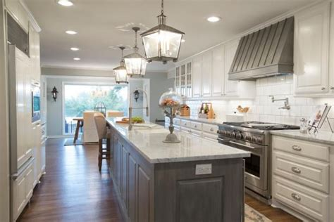 Joanna Gaines Kitchen Designs by 5 Home Design Tips From Fixer S Joanna Gaines Hgtv