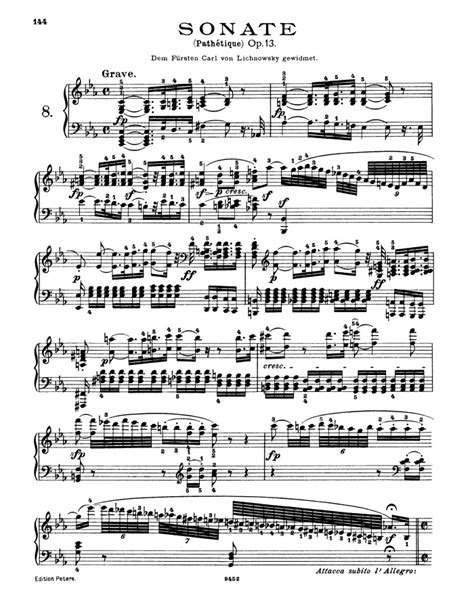 beethoven piano sonata sonata autos post
