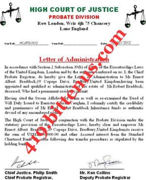 Credit Card Reactivation Letter Request Letter Bank Account Reactivation