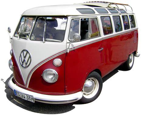 volkswagen bulli 1950 volkswagen combi les 65 ans d histoire du bulli 1950 2015