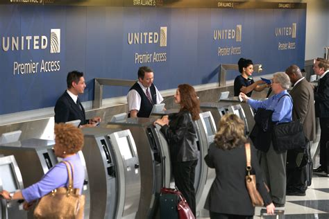 united airlines check in united airlines to resume year round belfast new york