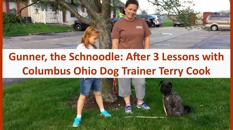 Detox Columbus Ohio by Columbus Ohio W Terry Cook Gunner The