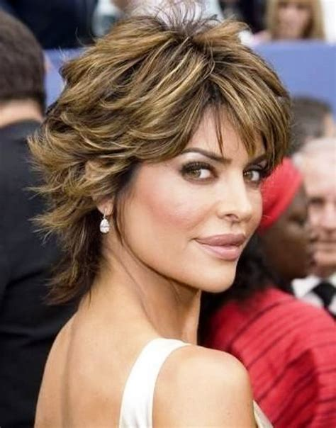 25 short shag hairstyles that you simply cant miss 25 best short shaggy haircuts ideas on pinterest short