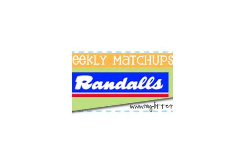 randalls coupon policy houston