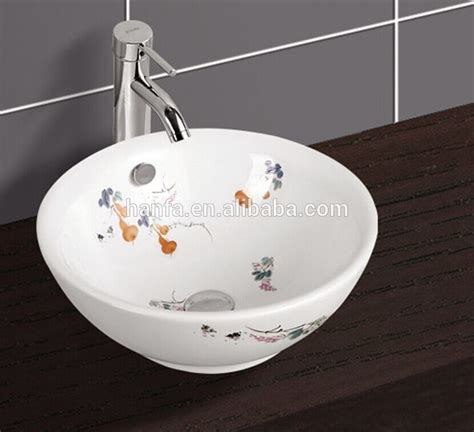 Dining Room Wash Basin Design Wash Basin Designs In Dining Room Crowdbuild For