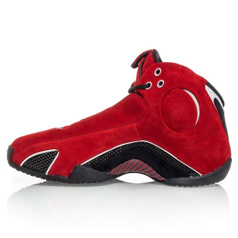 basketball shoes information buy air 21 mens basketball shoes black