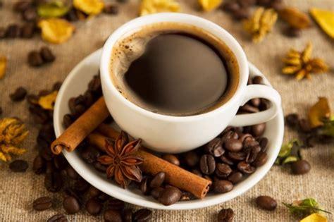 imagenes de varias tazas de cafe 191 cu 225 ntas calor 237 as tiene una taza de caf 233 tuscalorias com
