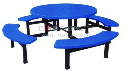 School Dining Tables And Chairs China Colorful School Furniture School Dining Table And Chair Photos Pictures Made In China