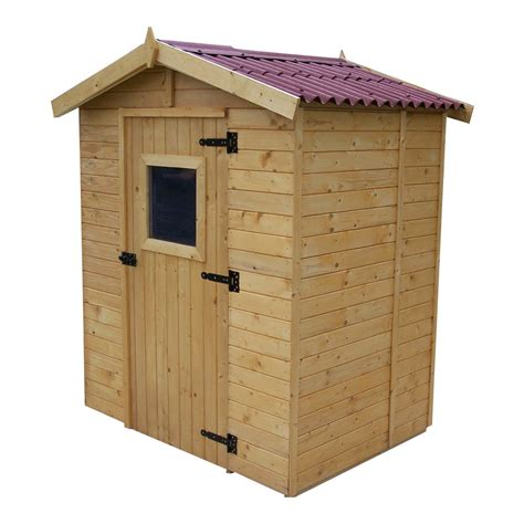 auvent bois 1502 ides de prix abri de terrasse aluminium vendme galerie dimages