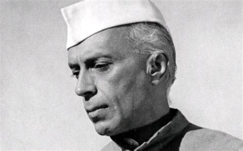 biography nehru english image gallery nehru india