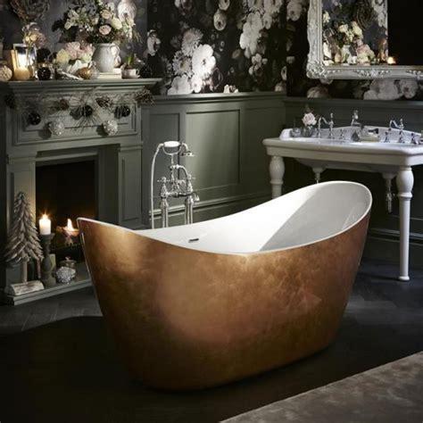 bathroom basins for sale