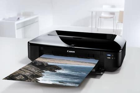 Canon Pixma Ix6560 A3 Size Printer canon unveils slew of new pixma printers for philippine market hardwarezone ph