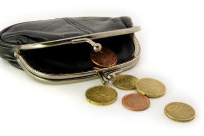 kapitalertragsteuer ab wann steuererkl 228 rung kapitalertragsteuer comdirect