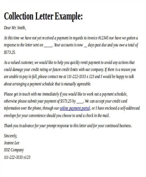 Debt Collection Manager Cover Letter by Credit And Collection Manager Resume Cover Letter Debt Collection Report Template 10 Best