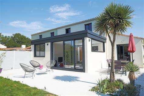 une veranda veranda 91 veranda aluminium devis sur mesure