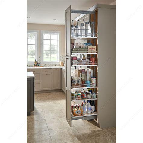 Superior Ikea Kitchen Pantry Unit #3: 1407012_700.jpg