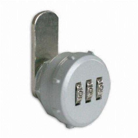 Keyless Drawer Locks china keyless combination mailbox cabinet drawer toolbox