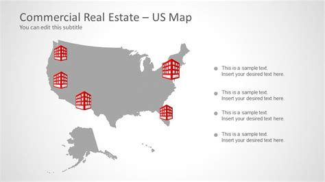 real estate powerpoint template presentationgo com commercial real estate template for powerpoint slidemodel