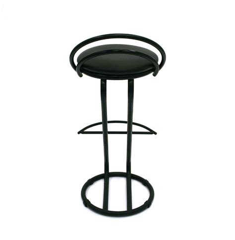 bar stool hire bar stools for hire in milton keynes black cobra bar stool for hire black bar stools for