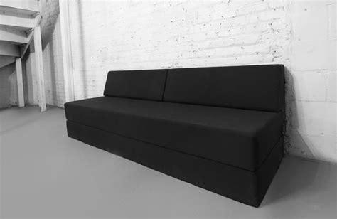 bi fold sofa bed best 25 folding sofa bed ideas on sofa bed