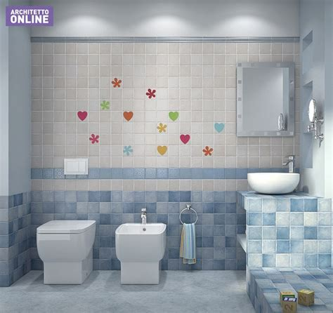 catalogo bagni bagni leroy merlin 2014 catalogo 4 design mon amour