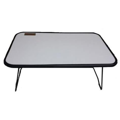 desain meja laptop portable meja laptop portable white board praktis simple modern