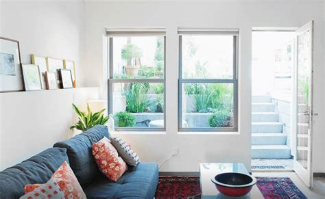 friendly vacation rentals 5 lovely family friendly vacation rentals in san francisco