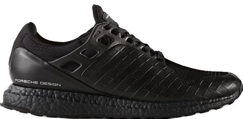 adidas triple black porsche x adidas ultra boost triple black