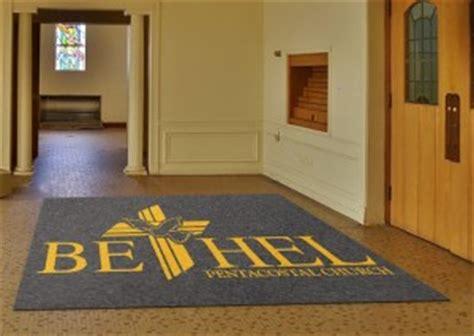 church rugs church rugs roselawnlutheran
