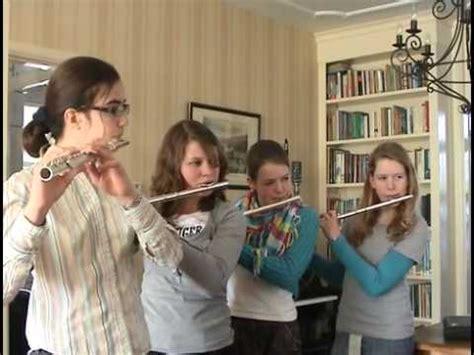 valentijn italiaanse muziek instrumentaal vrolijke klas italiaanse muziek instrumentaal vrolijke klassieke gita