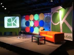 Stage design ideas gj farmer s blog