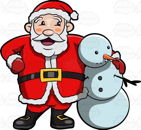 hip santa 2 more person accounts of the hip culture of santa california books santa claus hugging a snowman clipart vector