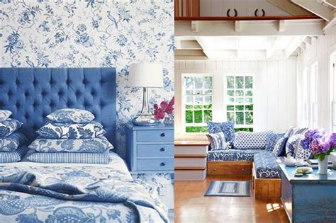 blue and white decor blue and white bedroom decorating ideas iowae
