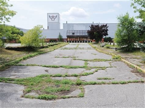 oshawa knob hill farms property expropriated for new go