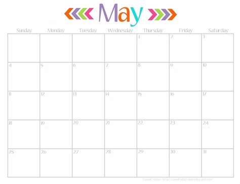 printable calendar pretty casual fridays free printable 2014 calendar