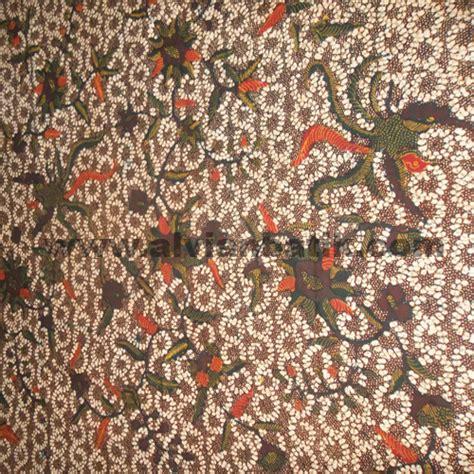 Batik Tulis Madura Promo Beli 1 Gratis 1 1 iklan promo seluruh indonesia jual kain pakaian seragam