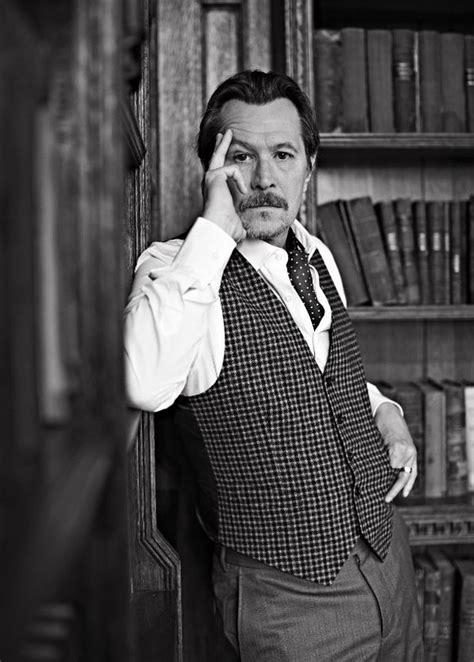 best gary oldman 228 best images about gary oldman one really great actor