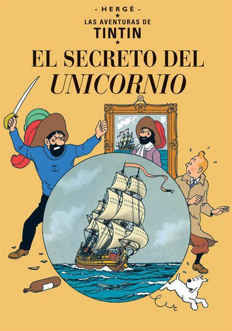 las aventuras de tintin 8426102786 box tint 237 n libros educativos infantiles y juveniles