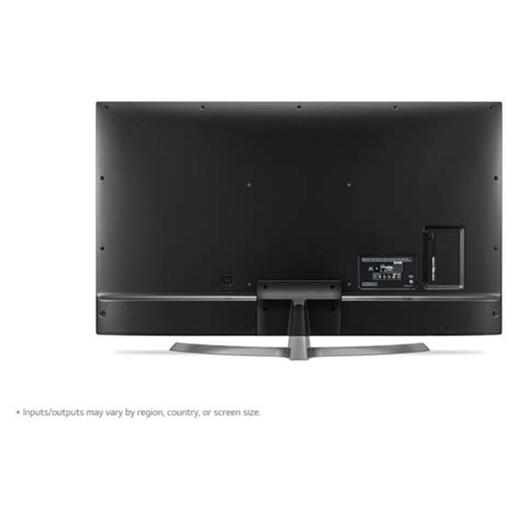 Lg 65inch Smart Tv Uhd 65uj652t lg 65uj670v uhd 4k smart led television 65inch price deal