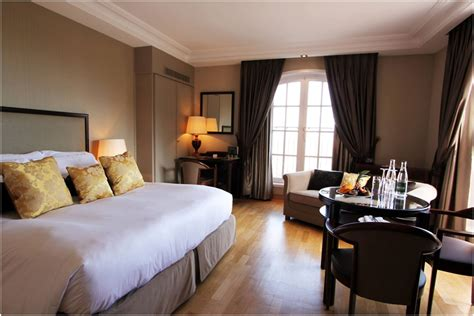 chambres lyon chambre hotel luxe lyon